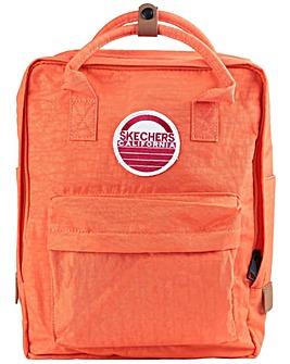 Skechers Sport Backpack
