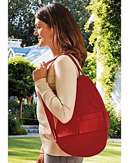 10 Pocket Sling Style Backpack