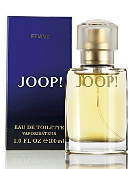 Joop Feeme EDT 100ml