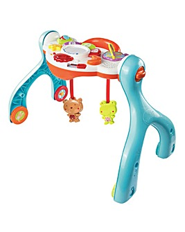 Vtech 3 in 1 Baby Centre