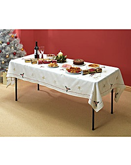 Folding Table 4ft