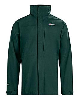 Berghaus Hillwalker Long Jacket