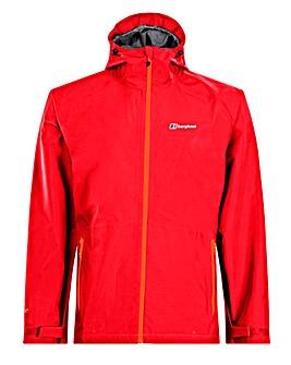Berghaus Paclite 2.0 Jacket