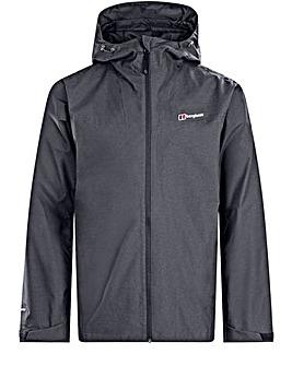 Berghaus Stronsay Jacket