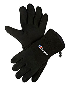 Berghaus Windy Stopper Gloves