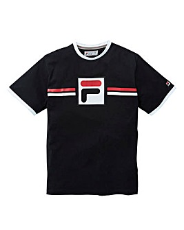 Fila Corones T-Shirt