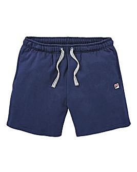 Fila Livata Jogging Shorts