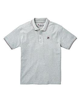 Fila Matcho 3 Polo