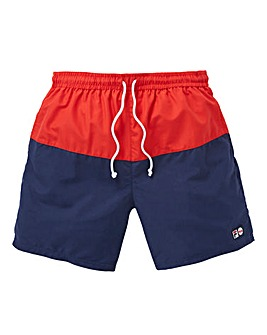 Fila Bow Swimshorts