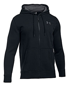 Under Armour Storm Rival FZ Hoody