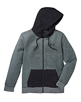 Under Armour Storm Rival Novelty Hoodie