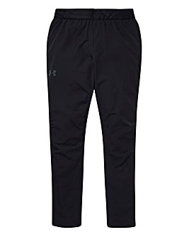 Under Armour Greatest Training Pants