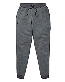 Under Armour Rival Novelty Pants