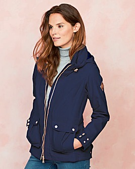 Regatta Nadia Jacket