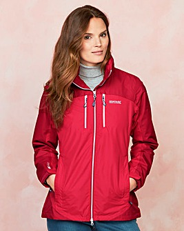 Regatta Caulderdale Waterproof