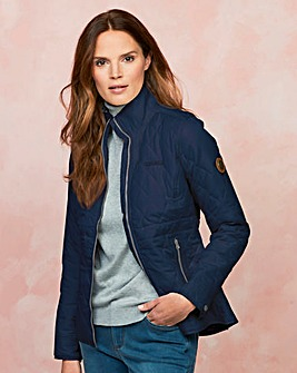 Regatta Cosmo Quilted Jacket