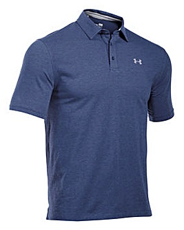 Under Armour CC Scramble Polo