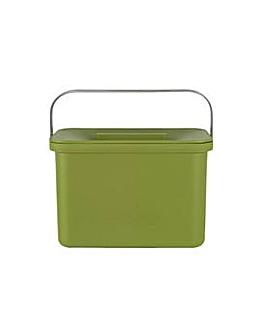 Joseph Joseph 4 Litre Recycling Bin