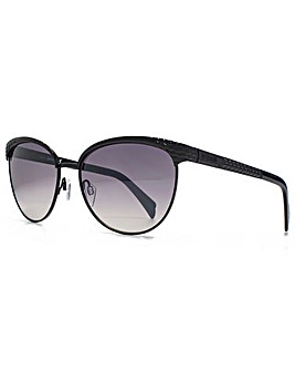 Just Cavalli Cateye Sunglasses