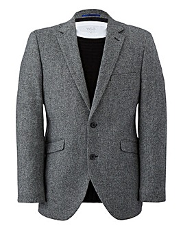 Brook Taverner Coverack Blazer Regular