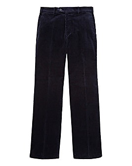 Brook Taverner Ellroy Trousers 31in