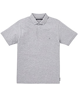 French Connection Basic Polo