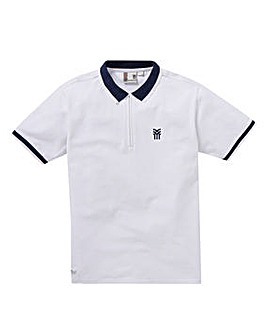 Fenchurch Skooter Polo Long