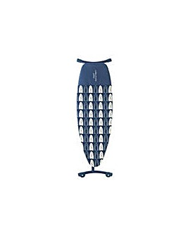 Addis Deluxe 135 x 46cm Ironing Board.