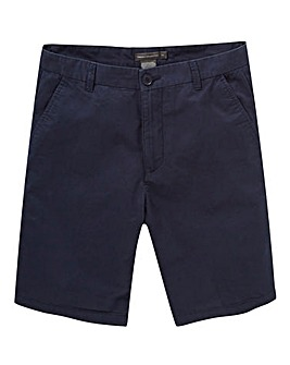 French Connection Chino Short