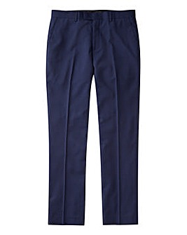 Joe Browns Mini Check Suit Trouser 33In