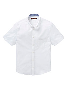 Ben Sherman Classic Oxford Shirt Reg