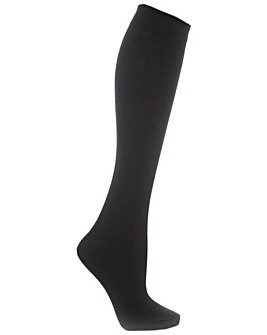 Cosyfeet Opaque Knee High