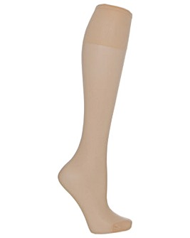 Cosyfeet Softhold Knee Highs