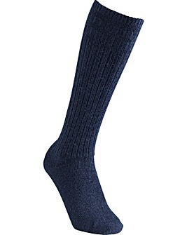 Cosyfeet Thermal Softhold S/F Knee High