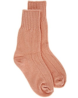 Cosyfeet Super-soft Bed Socks