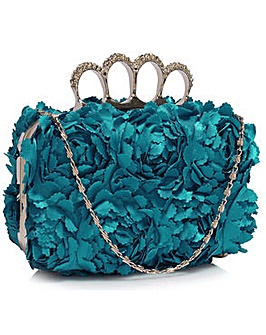 Petal Dolls Sam Bag