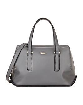 Fiorelli Celia Bag