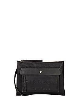 Fiorelli Alexa Bag