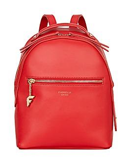 Fiorelli Anouk Bag