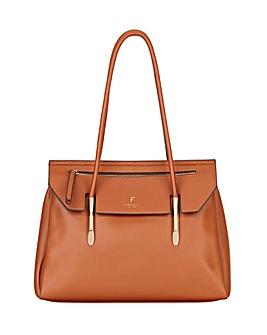 Fiorelli Carlton Bag
