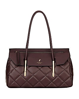 Fiorelli Carlton Bag