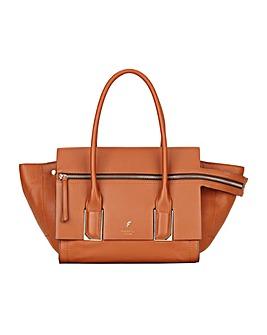 Fiorelli Soho Bag