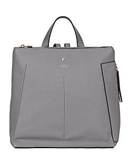 Fiorelli Finley Bag