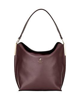 Fiorelli Rosebury Bag