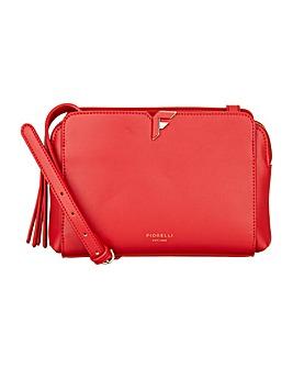 Fiorelli Sadie Bag