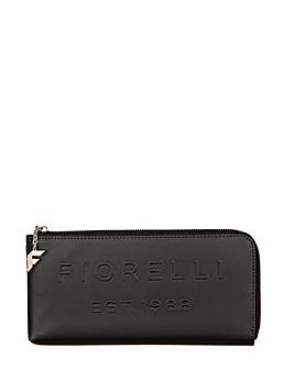 Fiorelli Logo Purse
