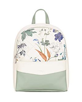 Fiorelli Trenton Bag