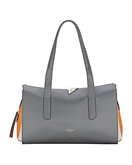 Fiorelli Tate Bag