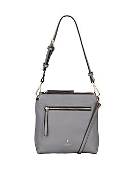 Fiorelli Elliot Bag