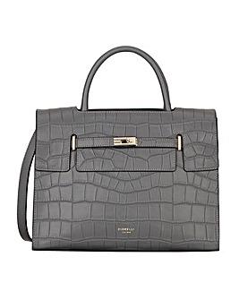 Fiorelli Harlow Bag